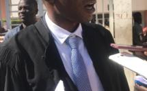 """""""Thione Seck a fait pire et il est dehors"""", a soutenu l'avocat de Ngaaka Blindé"""