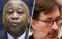 Les conditions du procureur Mc Donald pour la libération de Laurent Gbagbo