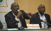 CAN 2021 : la Côte d'Ivoire saisit le TAS !
