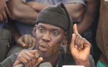 Urgent - Cheikh Diop, le secrétaire général de l'association des artisans arrêté