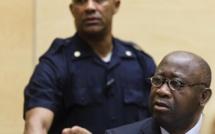 Procès Gbagbo: la Côte d'Ivoire suspendue à la décision de la CPI