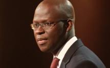Présidentielle 2019: Cheikh Bamba Dièye décide de soutenir Khalifa Sall