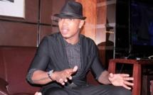 El Hadji Diouf : « Il est respecté par ses paires, il est le vrai capitaine de l'équipe nationale… »