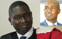 """Le tacle de Souleymande Téliko sur Ismaila Madior Fall : """"Il est en flagrante violation des règles qui régissent la justice"""""""