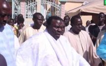 """Après 20 jours de gréve de faim, les 16 """"Thiantakones"""" réclament la tenue de leur procès avec Cheikh Bethio Thioune ou la mort."""