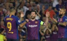 Ligue des champions : découvrez ce que les clubs ont encaissé après la phase de poule