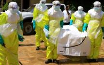 RDC: embuscade contre une équipe du ministère de la Santé et de l'OMS