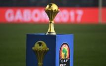 CAN 2019: Egypte et  l'Afrique du Sud, en lice pour remplacer le Cameroun
