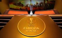 #EuropaLeague :Tirage des16émes de finale attendu ce lundi à partir 13héé