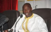 «Plus de 97% des cartes d'électeur ont déjà été distribuées », Aly Ngouille Ndiaye