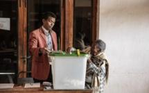Présidentielle à Madagascar: peu d'affluence dans les bureaux de vote