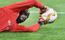 Rennes : Encore une mauvaise nouvelle pour Abdoulaye Diallo !