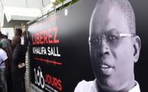 Suivez en DIRECT l'affaire Khalifa Sall devant la Cour suprême