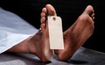 Un Sénégalais tué par balle en Mauritanie