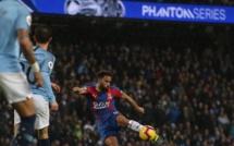 Manchester City et Chelsea chutent à domicile