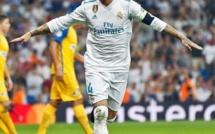 Le Réal Madrid remporte le Mondial des clubs, ManU démarre bien l'apres Mourinho