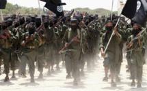 Somalie: les shebabs déclarent la guerre à l'Etat islamique