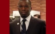 Urgent-Présidentielle 2019 : le juge Déme retire sa candidature