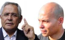 """Le mercenaire Robert Bourgi sort une boule puante : """"ce que Sarkozy et Karim se sont dits..."""""""