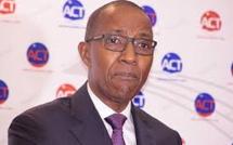 Conseil constitutionnel: Abdoul Mbaye valide son parrainage mais....