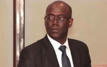 Parrainage: le mandataire de Thierno Alassane Sall dit garder la primeur de l'information pour lui