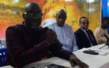 Pris en flagrant délit avec Thierno Lo, Cheikh Yérim Seck ne cache plus son soutien à Macky Sall