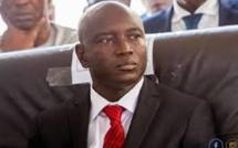 Aly Ngouille Ndiaye échappe à une tentative d'escroquerie