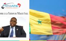 Vivez en direct  en dircet le discours à la Nation de Macky Sall