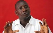 """Sénégal: """"Il n'y a aucune nouveauté dans le discours du président"""", affirme l'analyste politique Bacary Domingo Mané"""