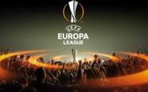 Europa League : Voici les trois meilleurs Sénégalais