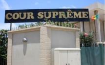 La Cour suprême confirme que le rabat d'arrêt est suspensif (Opinion)