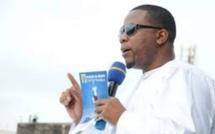 Parrainage: Bougane Gueye annonce une plainte contre X