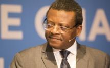 Un nouveau gouvernement au Cameroun