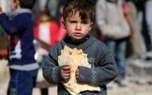 Algérie: polémique autour du sort de réfugiés syriens