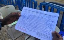 Parrainages : 174 637 personnes vont être envoyées en prison...si la loi est appliquée