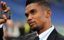 Soutien en à Macky : quand Samuel Eto'o pousse les médias sénégalais à  transgresser les règles du Cnra