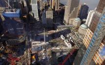 Al-Qaïda envisageait d'attaquer de nouveau les Etats-Unis 10 ans après le 11 Septembre