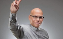 Présidentielle sénégalaise: Karim Wade écrit aux autorités françaises