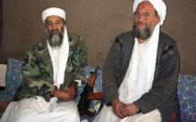 Al-Qaïda confirme la mort de ben Laden et menace de le venger