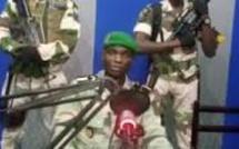 Gabon: qui est le lieutenant Kelly Ondo Obiang, instigateur présumé de la tentative de coup d'État ?
