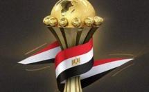 CAN 2019 :  La CAF promet d'accompagner l'Egypte...coutumier de l'organisation