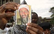 Le prochain chef d'al-Qaida sera africain