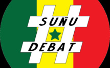 Twitter : Madické Niang et Ousmane Sonko prêts pour le #SunuDébat lancé par les internautes