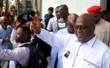 [En direct] RDC : l'Eglise catholique estime que ses observations ne correspondent pas aux résultats officiels de la présidentielle
