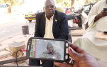 Vidéo - Ce que les Sénégalais pensent du nouveau clip de Keur Gui