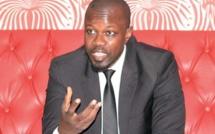 Affaire des 94 milliards : Ousmane Sonko dépose une plainte auprès du Procureur