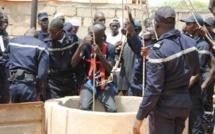 Drame à Nioro : une mère de 5 enfants se jette dans un puits