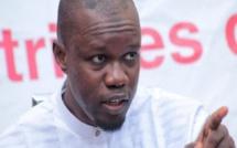 Conseil constitutionnel : Sonko ne serait pas surpris d'autres invalidations