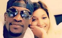 Ibou Touré divorce d'avec Adja Diallo à cause d'une actrice de Pod et Marichou