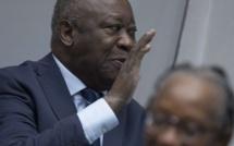 Gbagbo et Blé Goudé libres : les jugesde la CPI ont rejeté les demandes de renvoi des procureurs